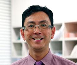 Dr Michael Li - Chatswood Dermatology Centre